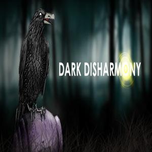 Buy Dark Disharmony CD Key Compare Prices