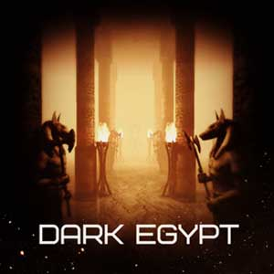 Buy Dark Egypt CD Key Compare Prices