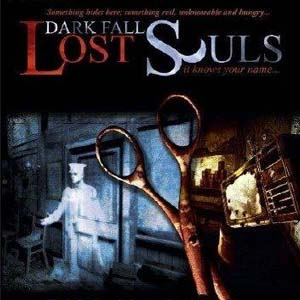 Buy Dark Fall Lost Souls CD Key Compare Prices