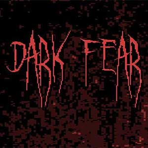 Buy Dark Fear CD Key Compare Prices