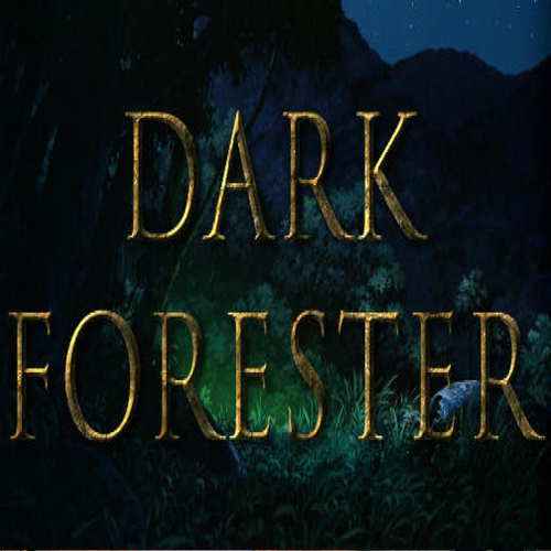 Buy Dark Forester CD Key Compare Prices