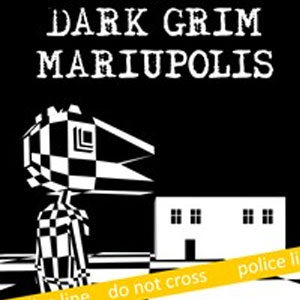 Buy Dark Grim Mariupolis Xbox Series X Compare Prices