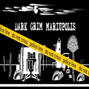 Buy Dark Grim Mariupolis Nintendo Switch Compare Prices