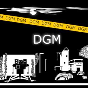 Buy Dark Grim Mariupolis CD Key Compare Prices