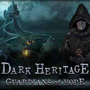 Buy Dark Heritage Guardians of Hope CD Key Compare Prices