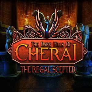 Buy Dark Hills of Cherai CD Key Compare Prices