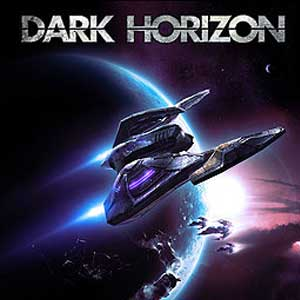 Buy Dark Horizon CD Key Compare Prices
