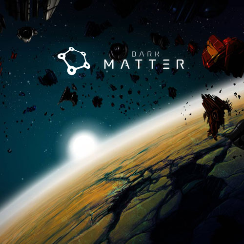 Buy Dark Matter CD KEY Compare Prices