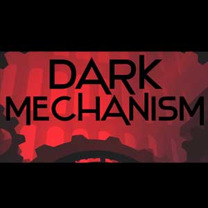 Buy Dark Mechanism VR CD Key Compare Prices