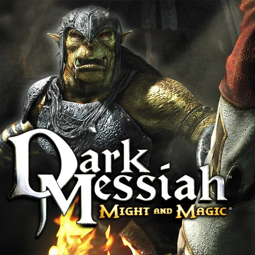 Buy Dark Messiah Of Might And Magic CD Key Compare Prices