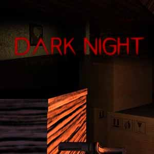 Buy Dark Night CD Key Compare Prices