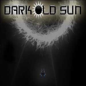 Buy Dark Old Sun CD Key Compare Prices