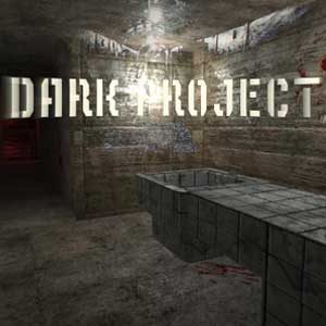 Buy Dark Project CD Key Compare Prices