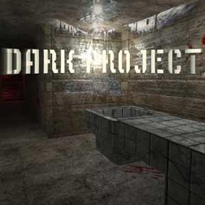 Dark Project