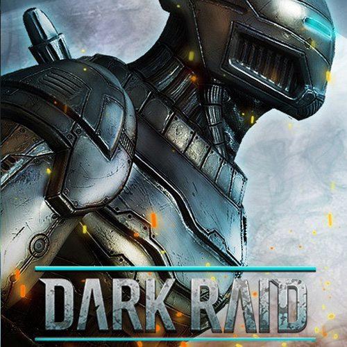 Buy Dark Raid CD Key Compare Prices