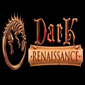 Dark Renaissance