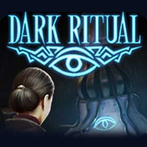 Buy Dark Ritual CD Key Compare Prices