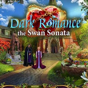 Dark Romance 3 The Swan Sonata