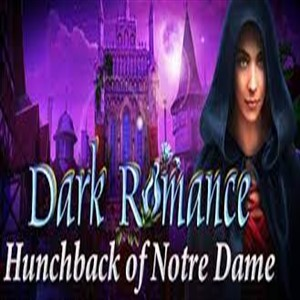 Buy Dark Romance Hunchback of Notre Dame CD KEY Compare Prices