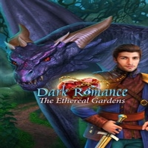 Buy Dark Romance The Ethereal Gardens CD KEY Compare Prices