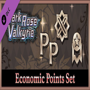 Buy Dark Rose Valkyrie Economic Points Set CD Key Compare Prices
