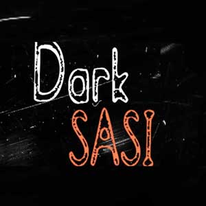Buy Dark SASI CD Key Compare Prices