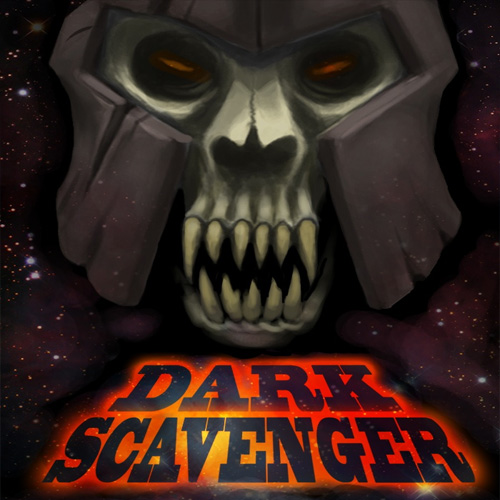 Buy Dark Scavenger CD Key Compare Prices
