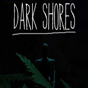 Buy Dark Shores CD Key Compare Prices