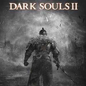 Buy Dark Souls 2 PS3 Game Code Compare Prices