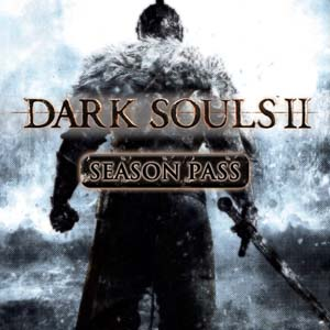 Buy Dark Souls 2 Season Pass PS3 Game Code Compare Prices