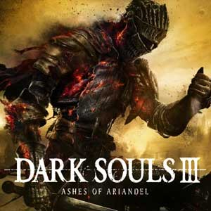 Buy Dark Souls 3 Ashes of Ariandel CD Key Compare Prices
