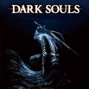 Buy Dark Souls Xbox 360 Code Compare Prices