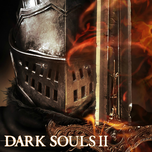 Buy Dark Souls 2 Xbox 360 Code Compare Prices