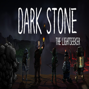 Buy Dark Stone The Lightseeker CD Key Compare Prices