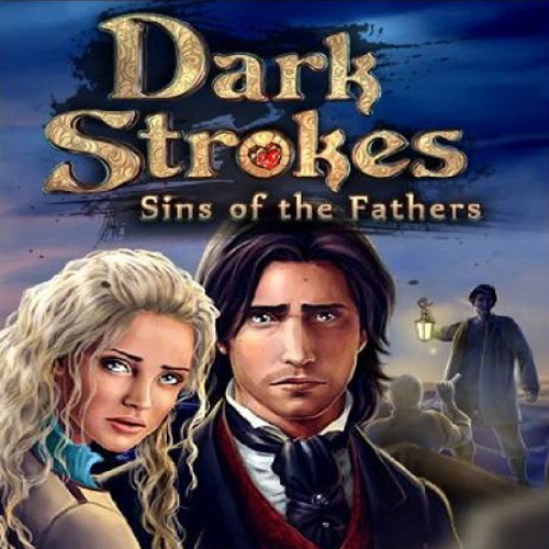 Buy Dark Strokes Sins of the Fathers CD Key Compare Prices