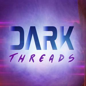 Dark Threads VR