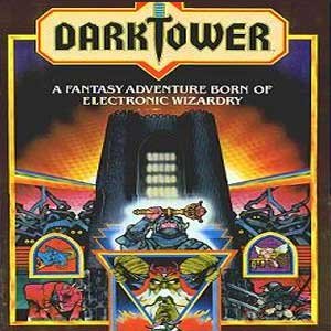 Buy Dark Tower CD Key Compare Prices