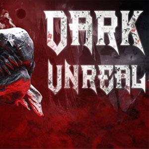 Dark Unreal