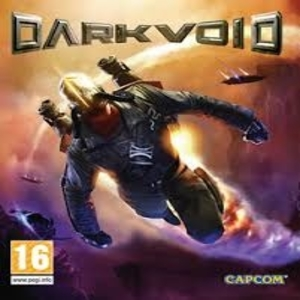 Buy Dark Void Xbox One Compare Prices