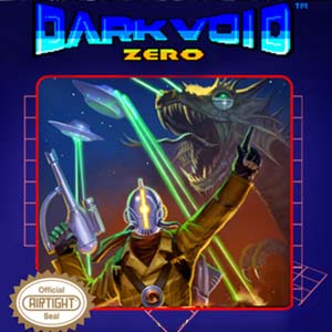 Buy Dark Void Zero CD Key Compare Prices