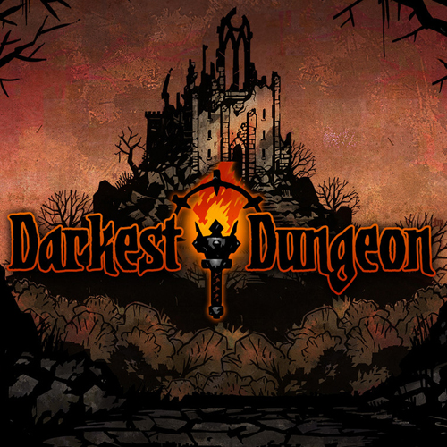 Buy Darkest Dungeon PS4 Game Code Compare Prices