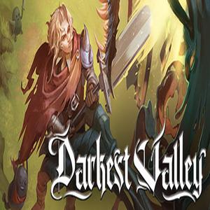 Darkest Valley