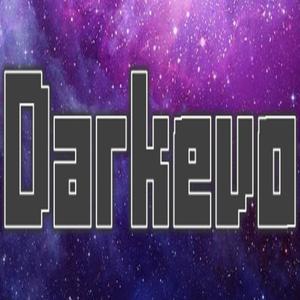 Darkevo