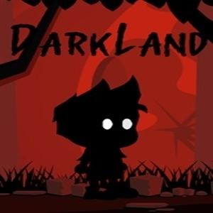 DARKLAND 2