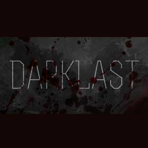 Buy DarkLast CD Key Compare Prices