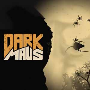 Buy DarkMaus CD Key Compare Prices