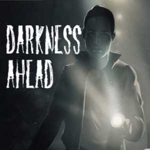 Buy Darkness Ahead CD Key Compare Prices