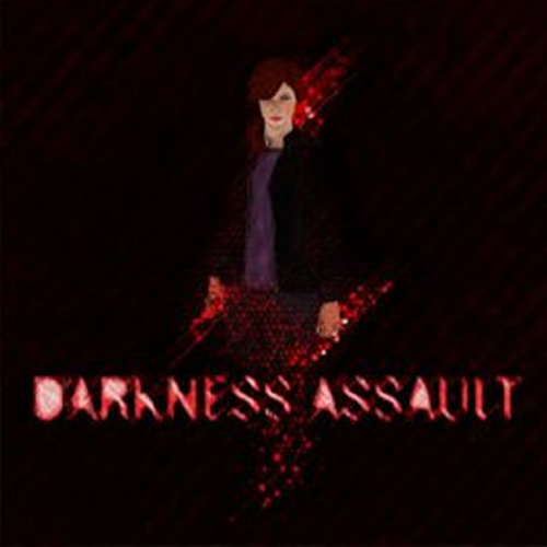 Buy Darkness Assault CD Key Compare Prices