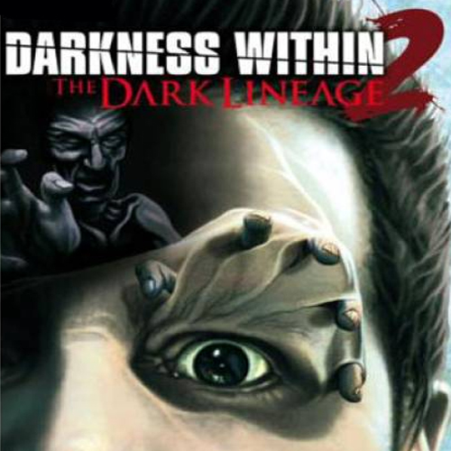 Buy Darkness Within 2 The Dark Lineage CD Key Compare Prices