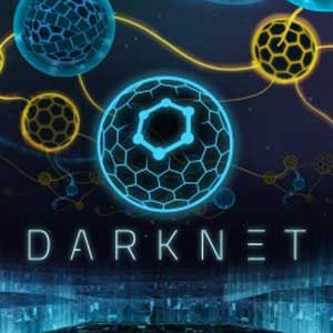 Buy Darknet PS4 Compare Prices